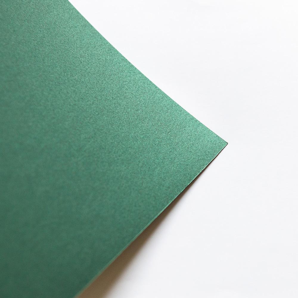 Majestic 250g vert
